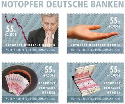 i-b37be4371f0aecca76e35941d6e57c75-deutschmann.jpg