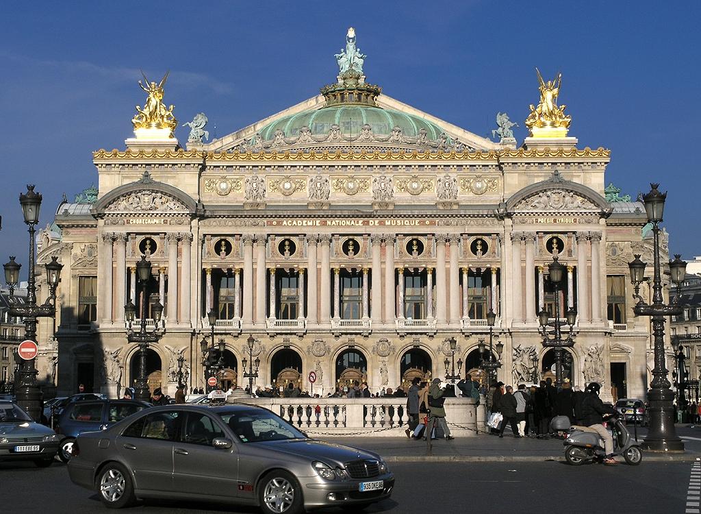 i-b428c20e3fdd5ebc1ed4879fd54a4201-Palais_Garnier.jpg