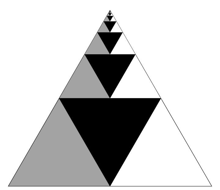 i-b44bdb2f3f9c75261ae0f8e4c94962cf-Geometric_series_14_triangle.png
