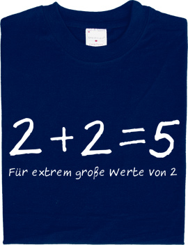 i-c4ec39a421c7c0ec7313e0e87fc08976-t4_2plus2.jpg
