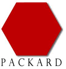 i-cc648eccdb60bca52e72c377d0ad5216-Packard_Logo.png