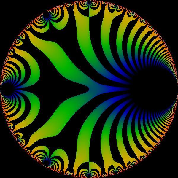 i-cf132cce46b6e1306087676a333bf4ab-Discriminant_real_part.jpeg