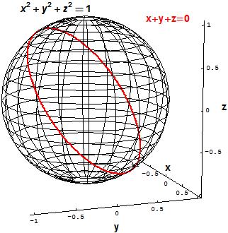 i-d24507ccfb117aa360dedfe3ffb04d6d-Slanted_circle.png