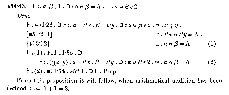 i-e173122b395bf62d79d4940c6e41bbe1-Principia_Mathematica_theorem_54-43.png