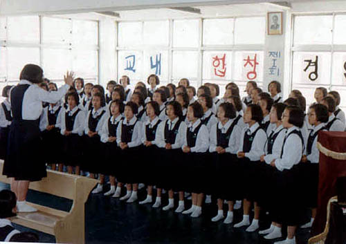 i-0c52b60129a65944d775f3d8a6e9a6d7-schoolhagwon.jpg
