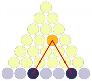 i-d2c4f63ed2c9e751c347e498f78a7380-triangle1y.png