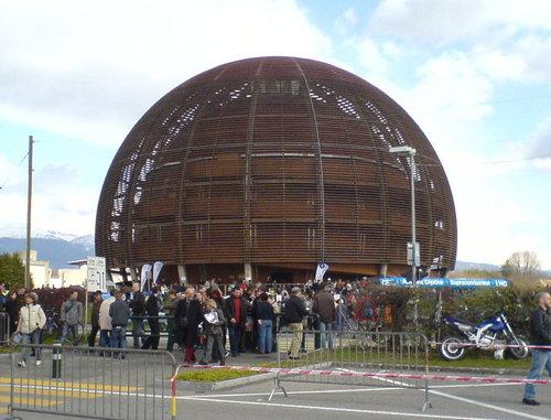 i-69d9d97e729ccd8f985f5a37e1d00b6f-CERN1-thumb-500x381.jpg