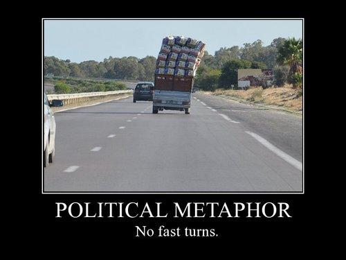 PoliticalMetaphorII.jpg