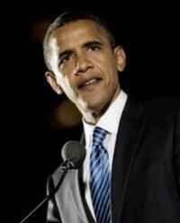 Vorschaubild für obama.jpg