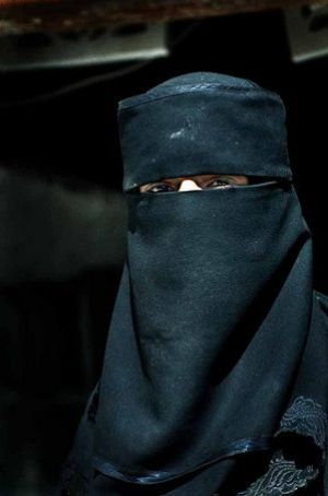 Hijab_in_Yemen.jpg