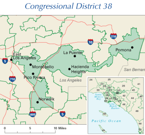 California_District_38_2004.png