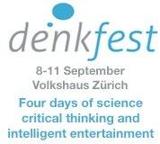 Denkfest11.jpg