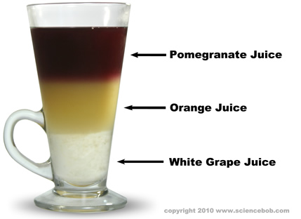 denisy_juice
