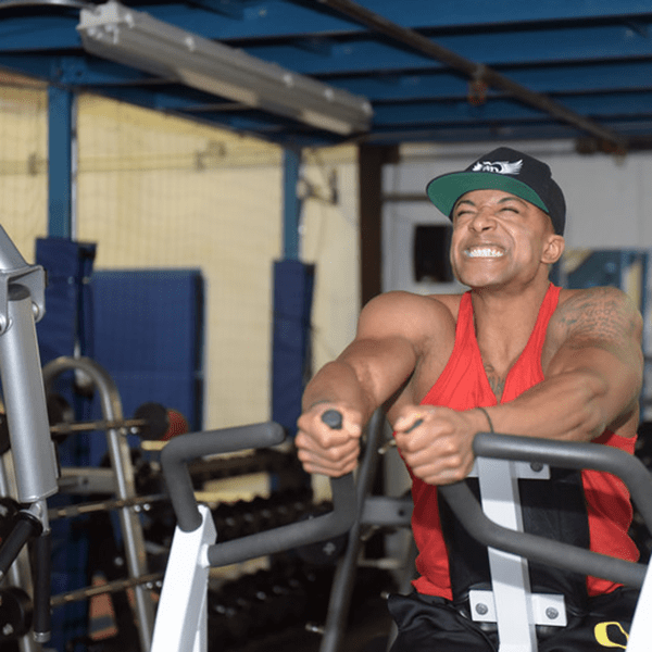 Compound Lifts Vs Isolation Movements: Resistance Training