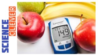 https://scienceclever.com/which-fruit-juice-is-good-for-diabetes/