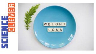 https://scienceclever.com/how-to-lose-weight-naturally-at-home-remedy/