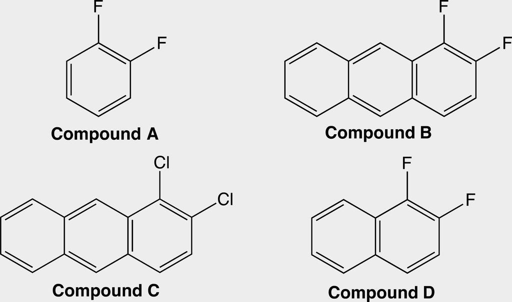 Chapter 2: Three-Dimensional Geometry, Intermolecular