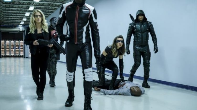 arrow-season-6-episode-4-review-reversal