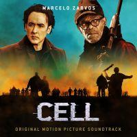 Cell: Interview: Composer Marcelo Zarvos