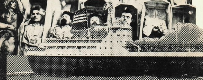 featured image the hospital ship copy II
