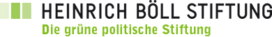 HBS_logo_de_390x53