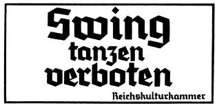 Swing_tanzen_verboten