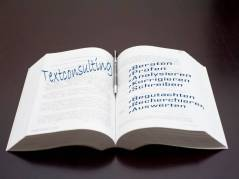 textconsulting
