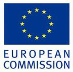 European-Commission-logo-301