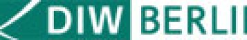 diw_logo