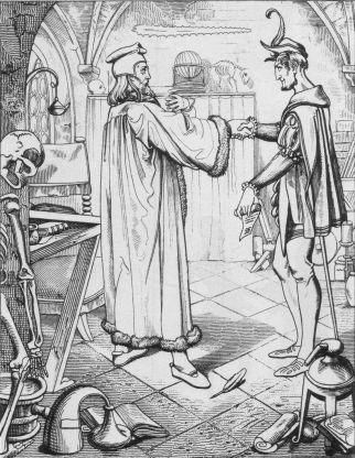 Teufelspakt_Faust-Mephisto,_Julius_Nisle