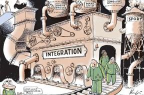 Integration_w480