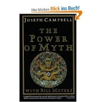 Campbell Myth