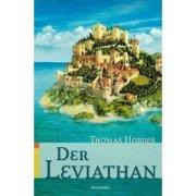 Leviathan.hobbes