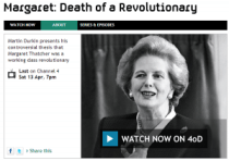 margaret-revolutionary-ch4