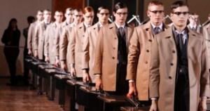 uniformit