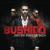Bushido1