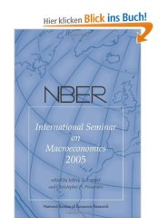Frankel NBER