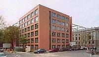 Institut f soziologie