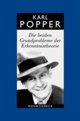 Popper Grundprobleme