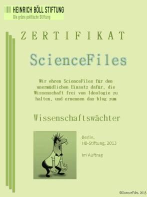 Wissenschaftswächter2