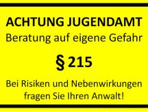achtung_jugendamt