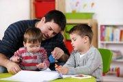 -erzieher-kindergarten--d972eb3832