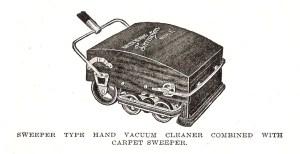 SweeperVacuum1920