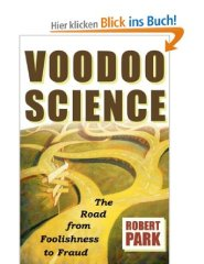Voodoo Science
