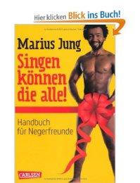 Marius Jung