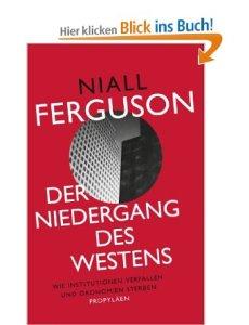 Niall Ferguson