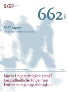 SOEP 662