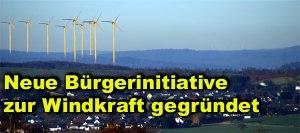 bi_windkraft