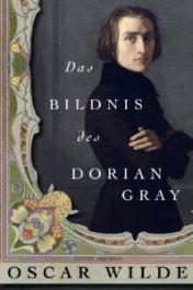Dorain Gray