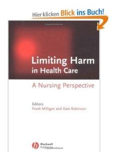 limiting harm